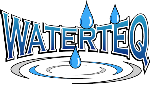 Store Locator Waterteq