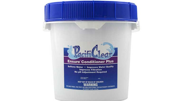 Ensure Conditioner Plus